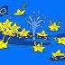 Το χωράφι, το πηγάδι και το καταστροφικό ευρώ
