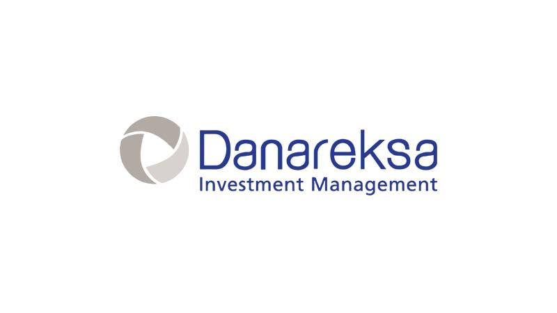 Lowongan Kerja BUMN PT Danareksa (Persero)