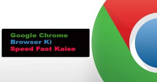 Google Ki