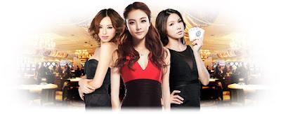 6 bí quyết chơi baccarat online ăn tiền 16101402