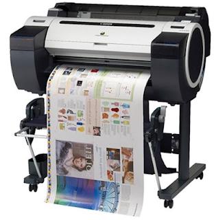 http://www.printerdriverupdates.com/2017/10/canon-imageprograf-ipf680-driver.html