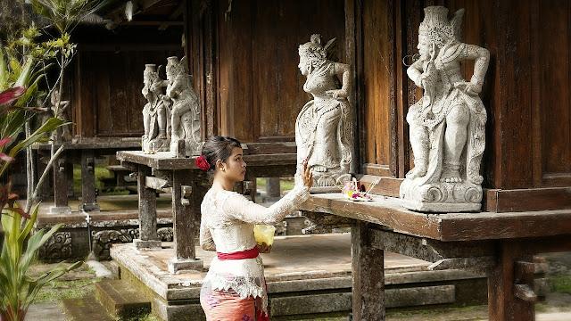 Jangan Sembarang, Ini Dia Tips Memilih Paket Wisata Bali yang Tepat