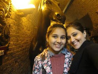 Swastika Mukherjee Indian Bengali Actress Biography Hot Photos With Her Daughter Anwesha Mukherjee