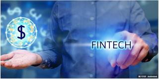 世界經濟論壇Fintech報告深度解析:信貸業五大趨勢