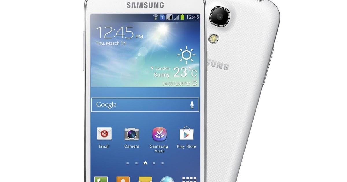 Esquema El U00e9trico Samsung Galaxy S4 Mini Duos Gt I9192