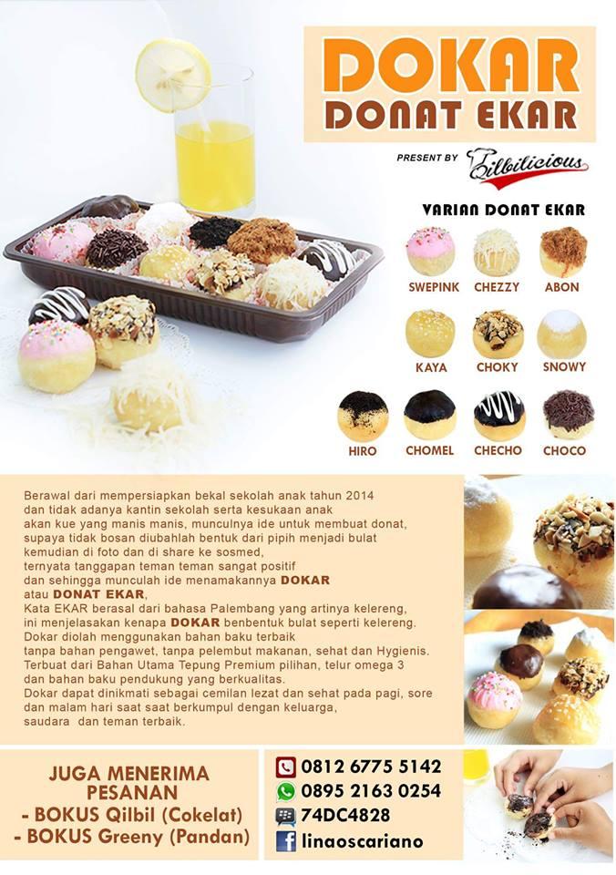 Contoh Feature Kuliner Download Gambar Online