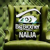 Seyi Law says  Big Brother is Absolutely promoting IMMORALITY! Read more.