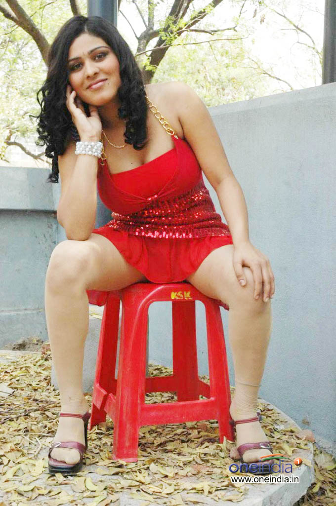 actress abhilasha hot