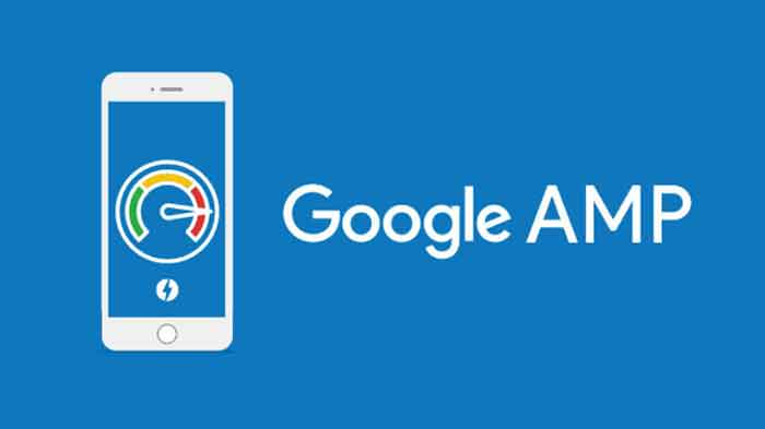 Cara Setting Google AMP di WordPress