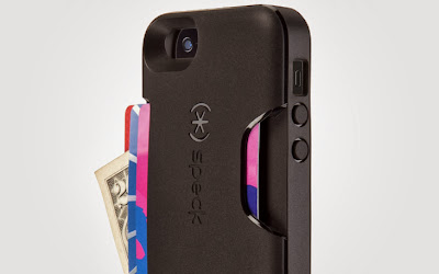 Speck SmartFlex View Case
