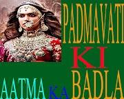 hindi horror stories padmavati ki aatma ka badla