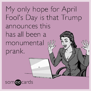 april fool day sayings