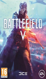 bb73ba788a2f023c890bdebd1a04f3da - Battlefield V v1.04 build 3891220