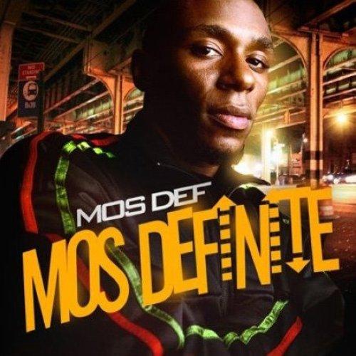 mos def black on both sides download rar