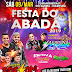 CD AO VIVO POP SOM - NO MANGUEIRAO DO SAMBA (MARITUBA) 09-03-2019 DJ DEYVISON