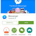 Delete Facebook Messenger Account – Uninstall Facebook Messenger