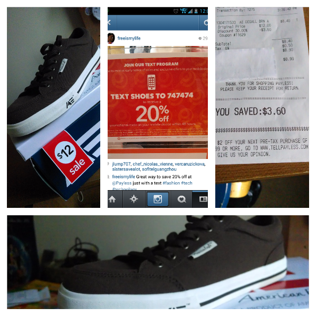Best Payless Shoes