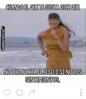 Memes,Imagenes  graciosas