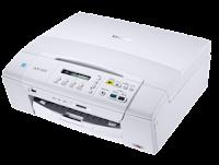 Descargar Driver Impresora Brother DCP-197c