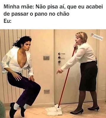 humor negro, piadas, memes para rir, memes engraçados brasileiro, melhor site de humor, melhor site de memes