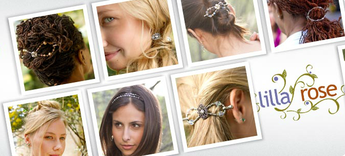 Introducing the Miracle Hair Clip