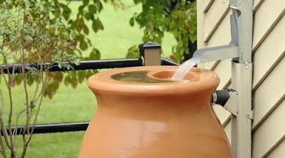 http://cdn.moneycrashers.com/wp-content/uploads/2011/04/rainwater-harvesting-system.jpg