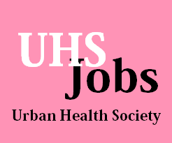 Urban Health Society Ahmedabad Recruitment for Various Posts 2018