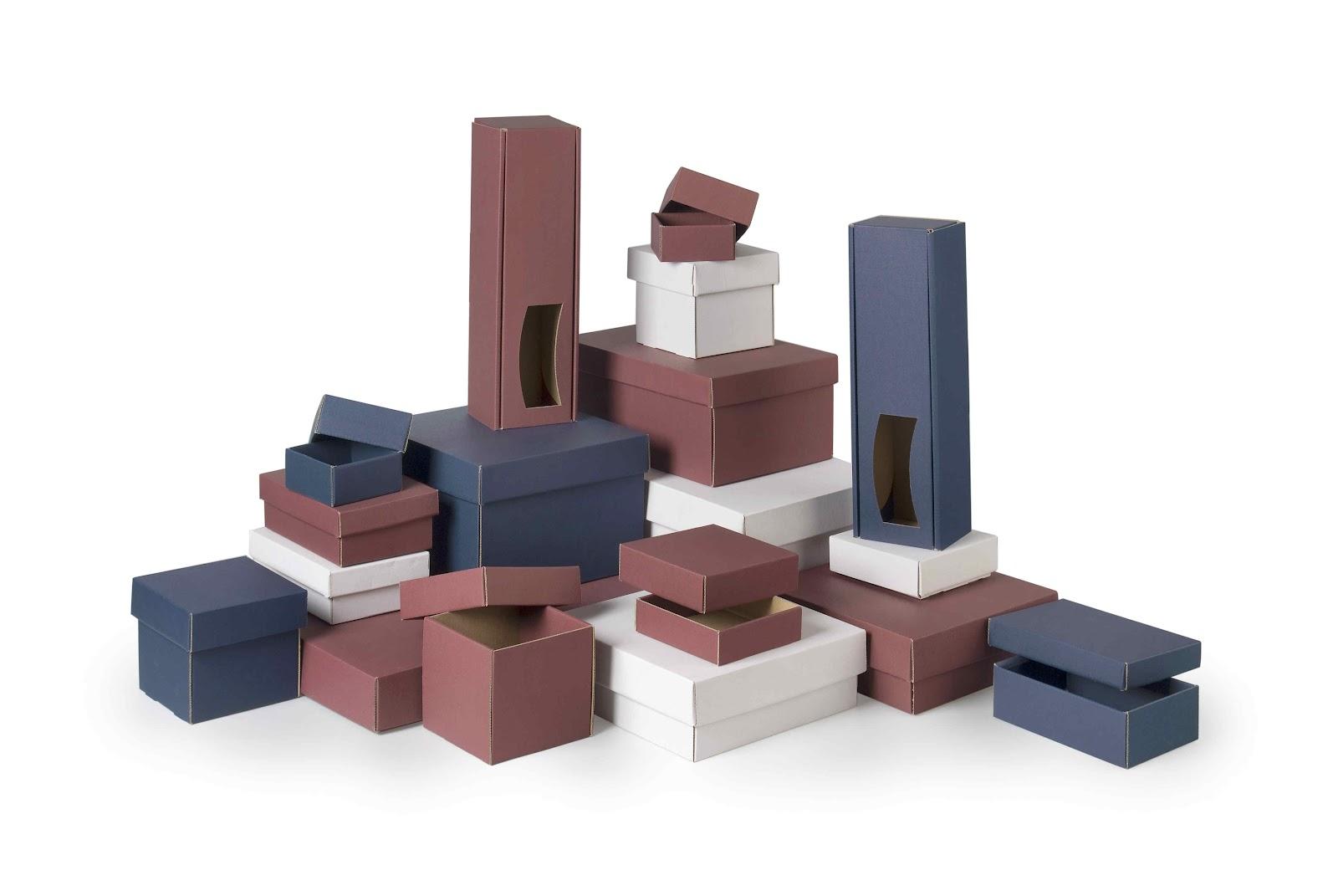 d93d3d9bf ... které jsou ovšem ve velké míře příliš drahé. Je to dáno jejich způsobem  provedení a také barevným potiskem, či látkovým potahem. Tyto krabičky jsou  ...