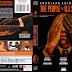 Capa DVD American Crime Story The Peple V O J Simpson