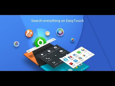 Download EasyTouch 4.5.12 APK for Android