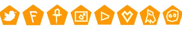 iconos-rrss-naranja