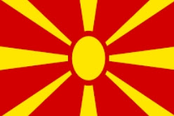 List All Macedonia TV Channels