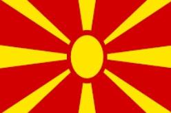 List All Macedonia TV Channels