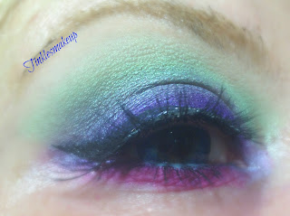 eye_makeup_up_look_minty_sunset