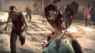 Chasing Dead Game Free Download