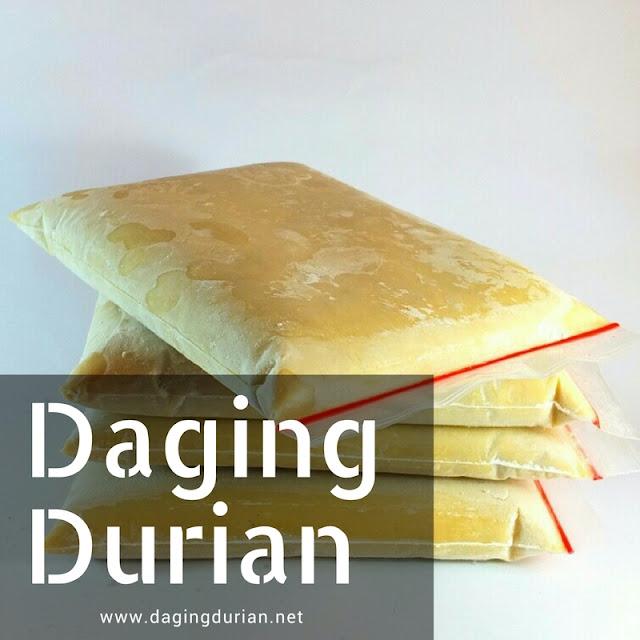 distributor-daging-durian-medan-legit-di-bengkayang