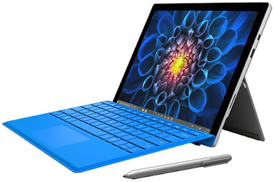 microsoft-surface-pro-4-i5-128gb-pack-black-friday