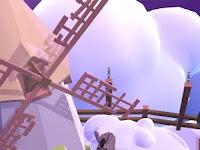Download game Land Sliders Apk Terbaru