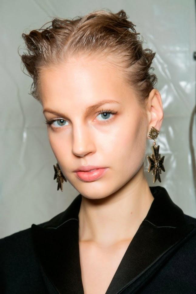 23+ Info Terbaru Model Rambut Pria Untuk Wajah Bulat Dan ...