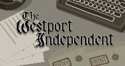 The Westport Independent [APK] android cracked game