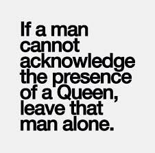 funny-quotes-about-queen-2
