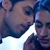 Good News : Anurag finally expresses his love feelings for Prerna in Kasauti Zindagi Ki 2