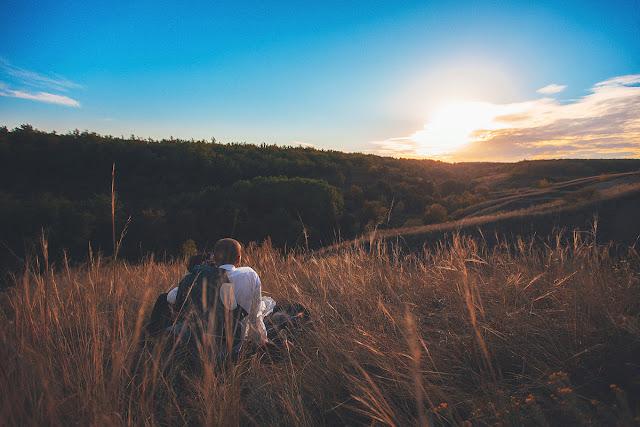 Старые кодаки Днепр.красивые места для фотосессии в Днепре. красивые фото Днепра. свадебные фото Днепра. Свадебный фотограф Днепр