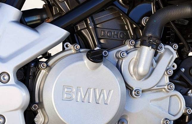2018 BMW G310R Motorcycles Dimensions and Prices