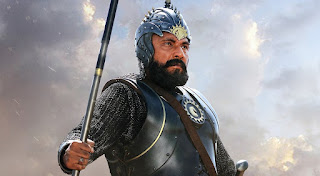 kattapa baahubali-review