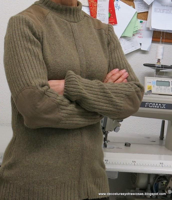 como-hacer-pullover
