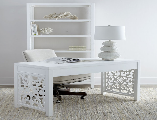 best buy home office furniture images