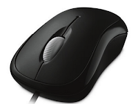 Microsoft Basic Optical Mouse Drivers Download