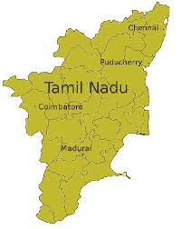 https://shopsandestablishmentactsindia.quora.com/5-Things-You-Must-Know-About-Tamil-Nadu-Shops-and-Establishment-Act
