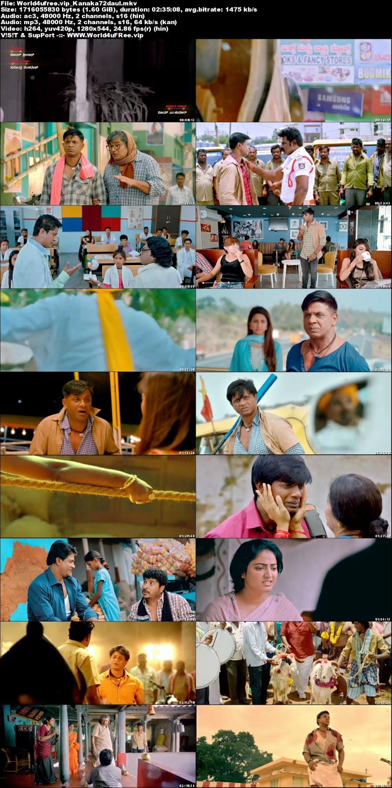 Kanaka 2018 Dual Audio 720p UNCUT HDRip Download x264 world4ufree.vip , South indian movie Kanaka 2018 hindi dubbed world4ufree.vip 720p hdrip webrip dvdrip 700mb brrip bluray free download or watch online at world4ufree.vip